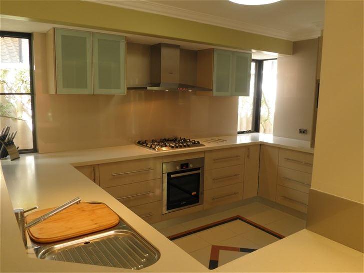 Kitchen 20 kitchen decor and hi lite bathrooms